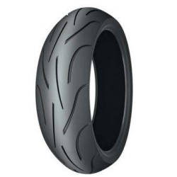 NEUMATICO 180/55-17 MICHELIN PILOT POWER 2CT 73W TL -