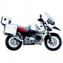 R 1200 GS LC ABS 2013