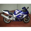 CBR 900 RR 2000 / 2001