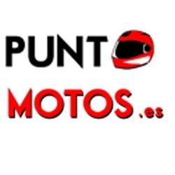 800 GP 2009 AL 2010 TIPO ---